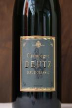 Magnum Champagne Deutz Brut Classic 150 cl